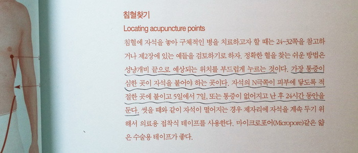 Click image for larger version.  Name:자석치료_resize.jpg Views:1057 Size:81.4 KB ID:313